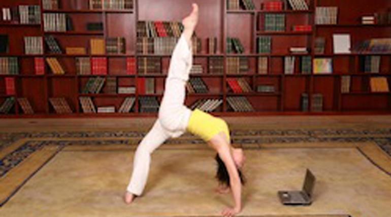 fitness-fuers-buero